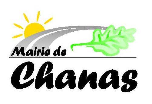 www.mairie-chanas