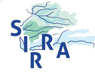 L'entretien des cours d'eau : une responsabilité du propriétaire riverain
