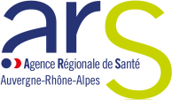 Vaccination contre la Covid-19 en Auvergne-Rhône-Alpes