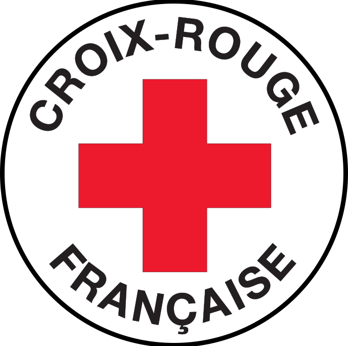 Campagne croix rouge française