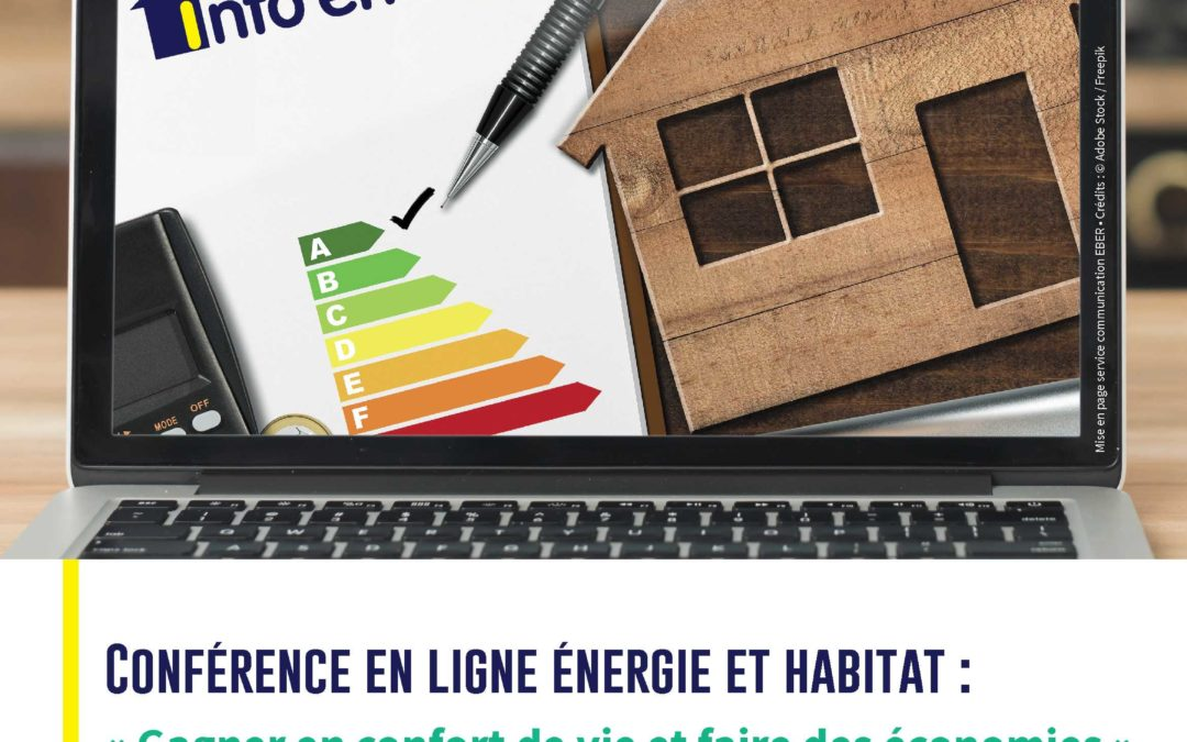 SERVICE INFO ENERGIE